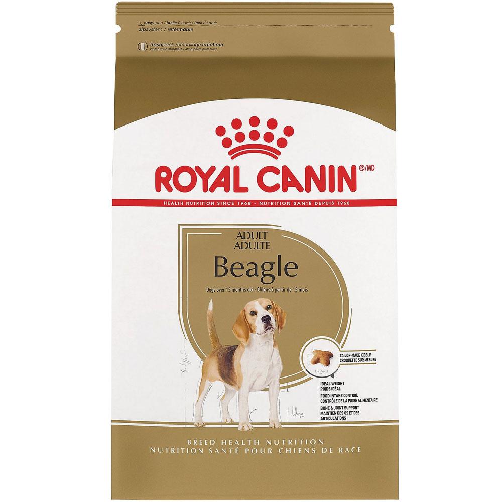 ROYAL-CANIN-ADULT-DACHSHUND-DOG-FOOD-2-5LB