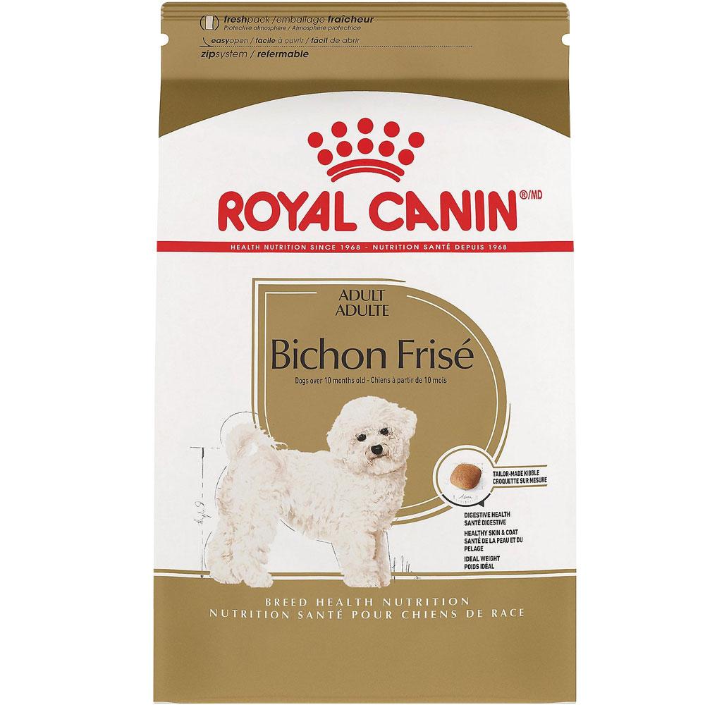 ROYAL-CANIN-ADULT-DALMATIAN-DOG-FOOD-30LB